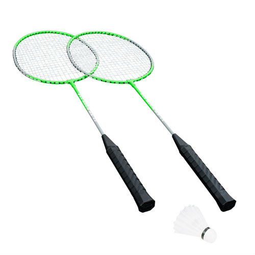 Set Badminton Fly High Hd-11