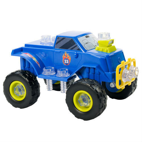 4132-DD-Action-Vehicles_Truck_silo