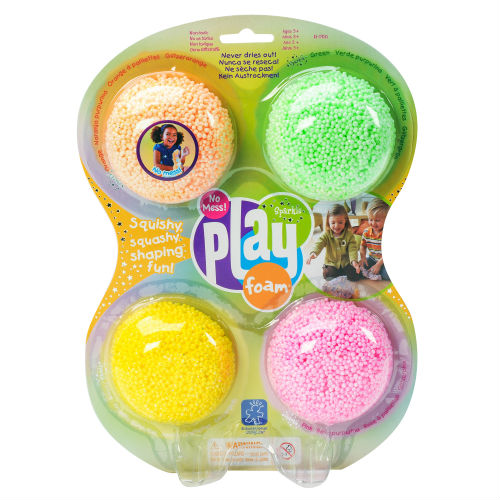 1910_Playfoam-Sparkle4Pk-pkg