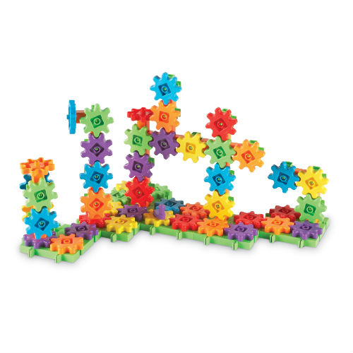 9162 100 Pcs Gears Set_sh